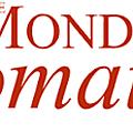 Éditorial du monde diplomatique avril 2020