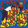 2013-6-les-cueilleurs-de-fleurs
