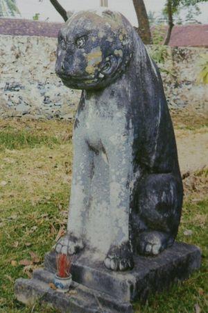 Statue_tigre_