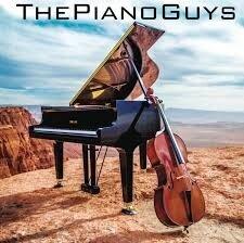 """Résultat de recherche d'images pour """"piano guys"""""""