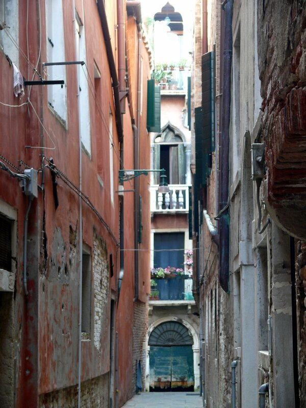 15 09 13 (Venise - Cannaregio)001