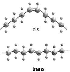 CisTrans