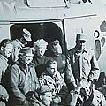1954-02-18-korea-2nd_division-helico-with_jean-1-2