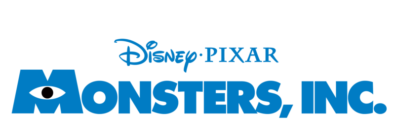 Logo-Monsters-Inc