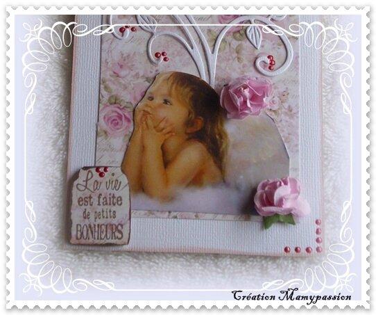 kdo pour Cissou tags 0044 trois