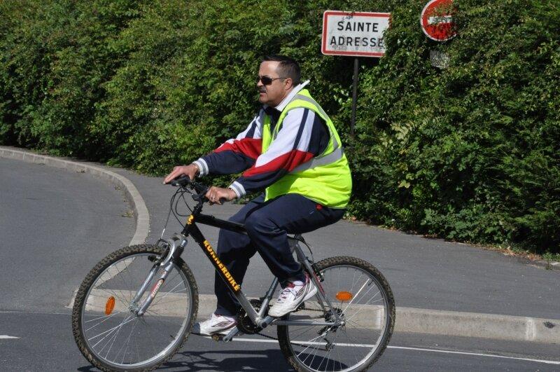balade vélo 2010 0580057