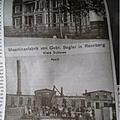 Rennberg_Kreis_Schlawe