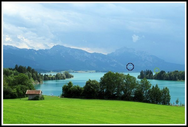 forggensee2