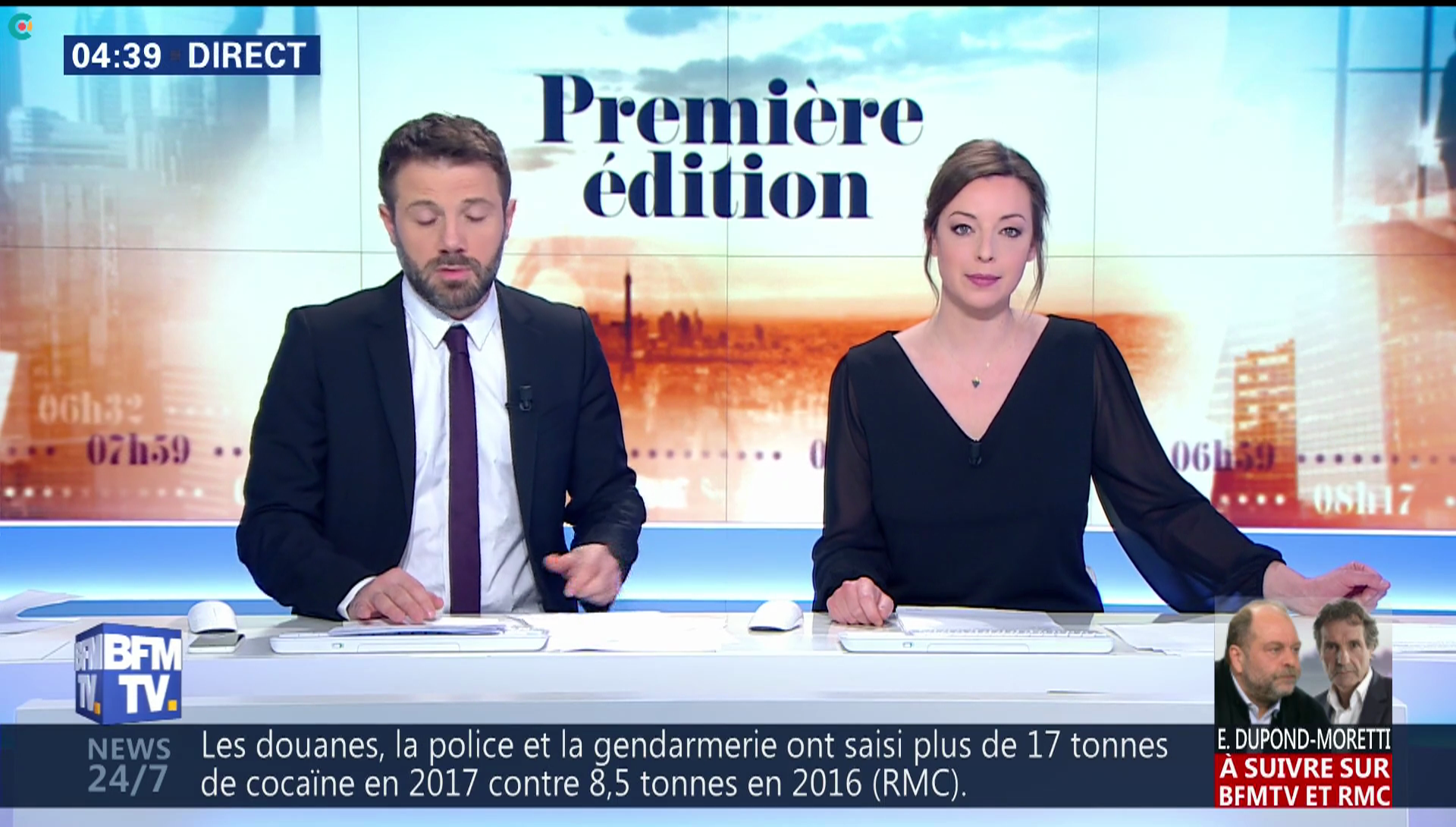 carolinedieudonne03.2018_02_02_journalpremiereeditionBFMTV