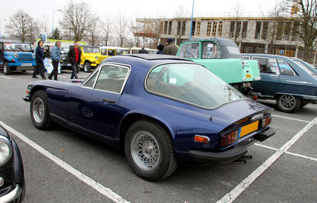 TVR_1600_M_coup___23_me_Salon_Champenois_du_v_hicule_de_collection__02