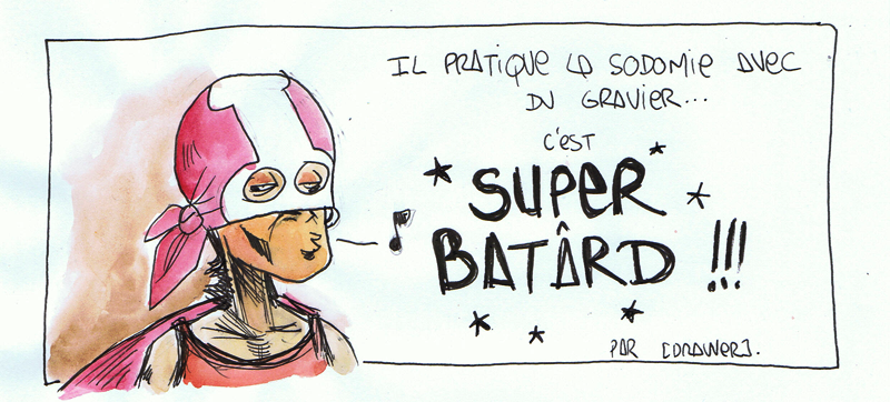 Super_battard_en_tete1