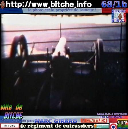 _ 0 BITCHE 2913