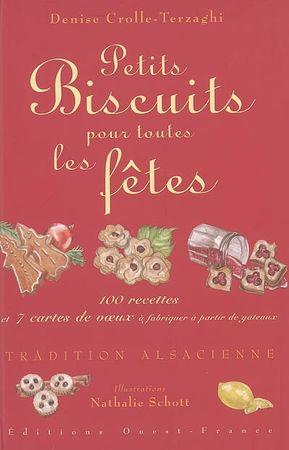 Livre_Petits_biscuits_pour_toutes_les_fetes