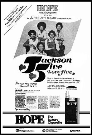 Jackson Five-76-ad4-sf