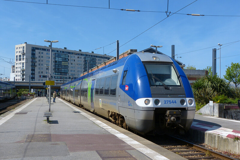 030514_27544cherbourg3
