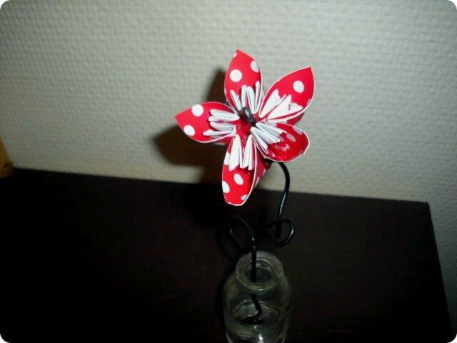 fleur pois 2