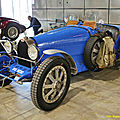 Bugatti 35_29 - 1927 [F] HL_GF