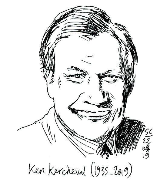Ken_Kercheval
