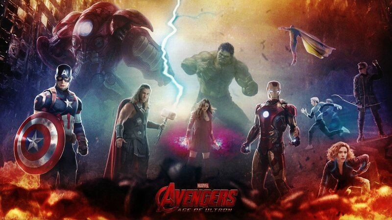 2015-the-avengers-age-of-ultron-movie-wallpapers-hd