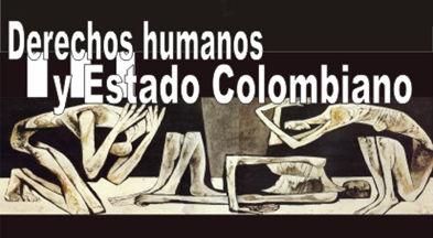 colombia_derechos_humanos