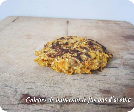 galette courge butternut (scrap1)