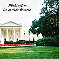 2001 USA