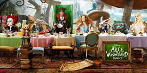 affiche_promotionnelle_du_film_de_tim_burton_alice_in_wonderland