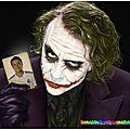 Photos funny cristiano ronaldo mesut ozil kaka