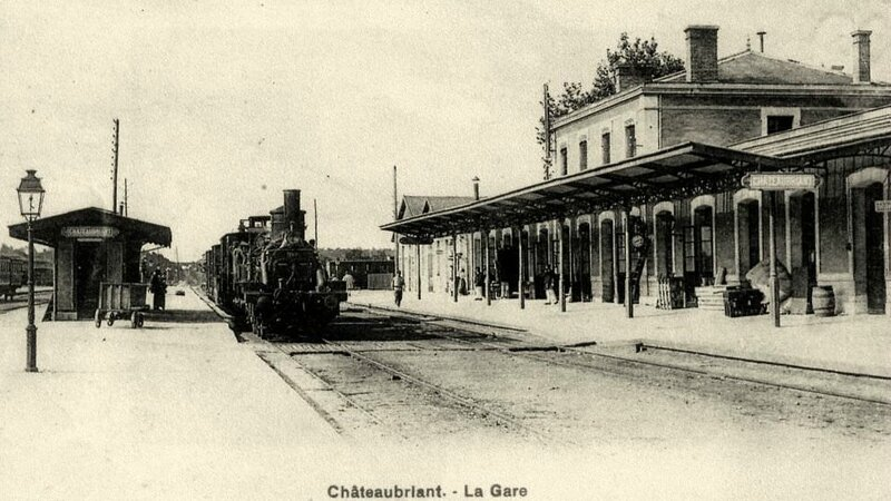 CP-chateaubriant2