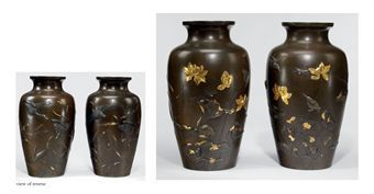 a_pair_of_monumental_inlaid_bronze_vases_meiji_period_attributed_to_su_d5347097h