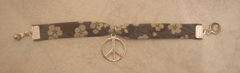 Bracelet liberty 15