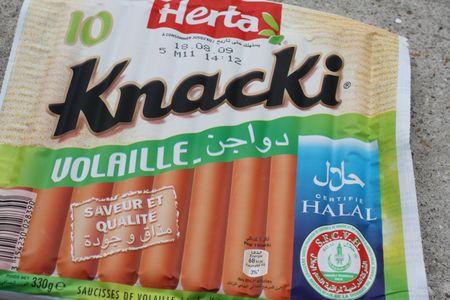 H_halal