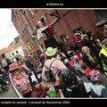 Laparadescolaire-Carnaval2Wazemmes2008-163