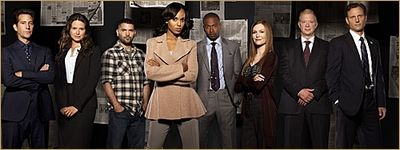 scandal_cast