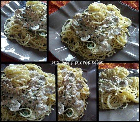 Spaghettis1