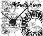 texture_horloges_127_2_big_www_stampenjoy_kingeshop_com