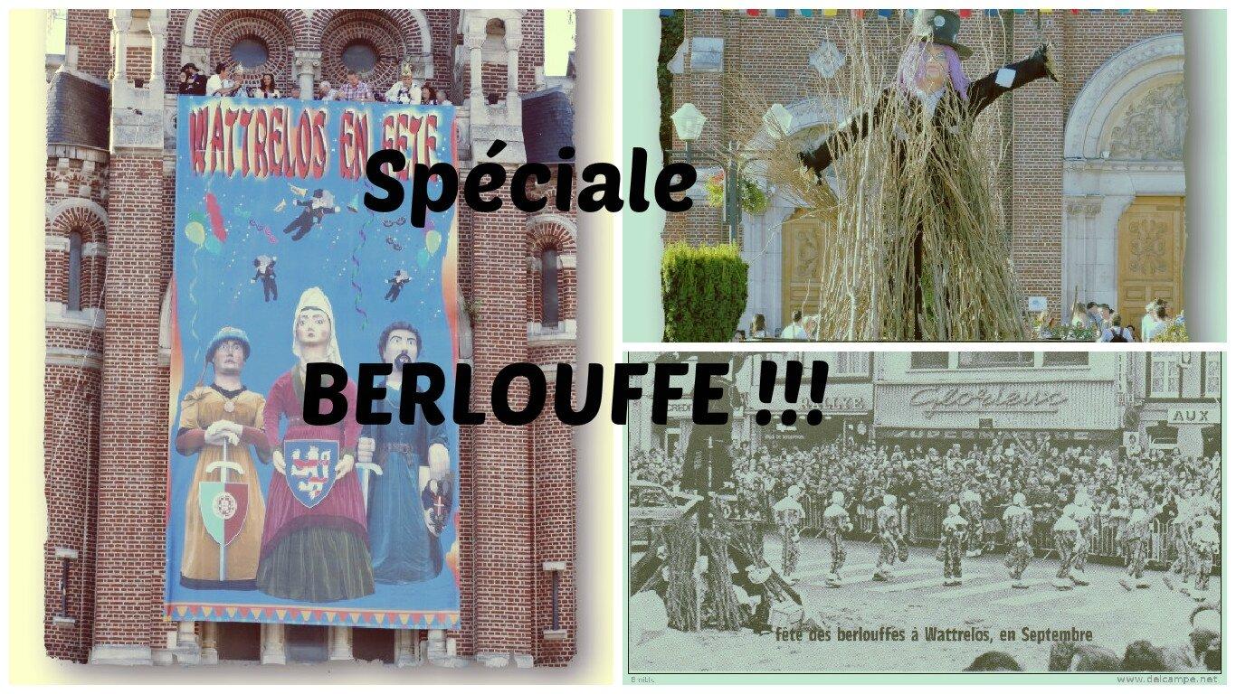 berlouffe