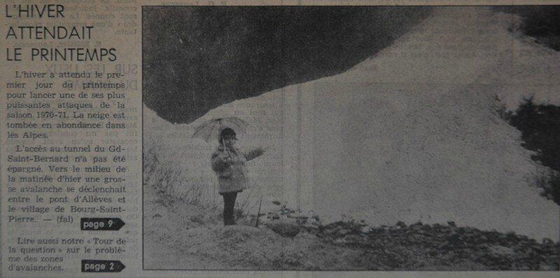 19710120