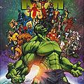 world war hulk 02