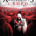 Assasin's creed : brotherhood
