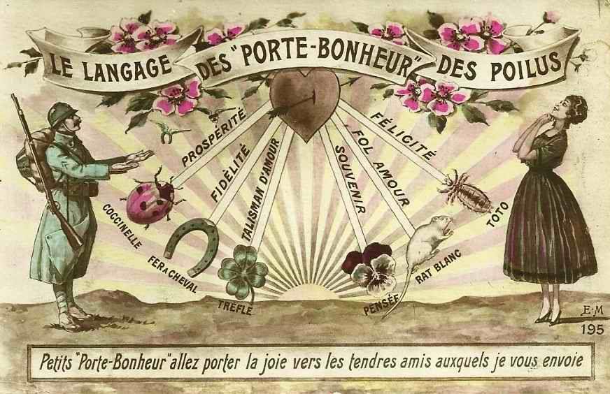 Carte patriotique6