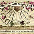 Carte patriotique6