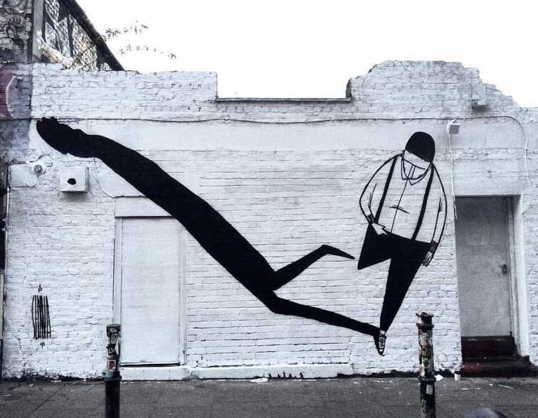alex-senna-street-art-19