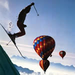 skieur_montgolfieres_v