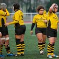 36IMG_1514T