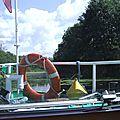 CANAL ELBLAG-3