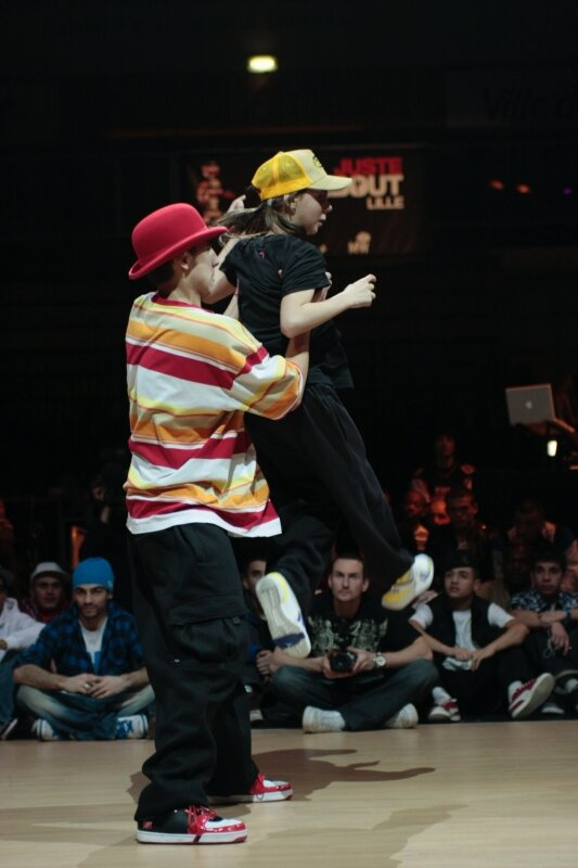 JusteDebout-StSauveur-MFW-2009-775