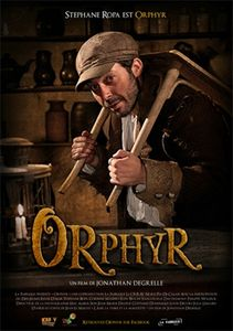 perso_orphyr