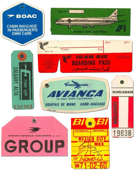 vintage-luggage-tags21