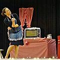 Noël Maternelles ''Contes à croquer